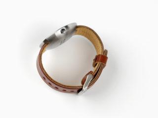 W1 Wristwatch